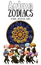 Anime Zodiacs by meng_infinitum_xiang