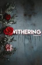 withering • twilight by jasmalfoy-