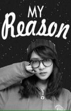 My Reason (END) by coklatdingin