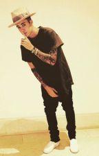 #Imagina |Justin Bieber Y Tu| by MicaBibs194