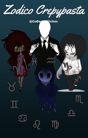 .Zodiaco Creepypasta.