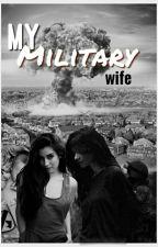 زوجتي الملازمه  by saragzw
