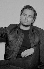Sebastian Stan (imagines) by imaginesbr