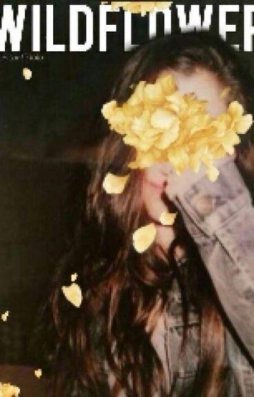 Wildflower (Camren)