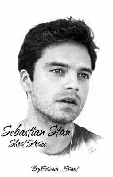 Sebastian Stan Short Stories
