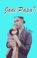 Jadi Papa? || M.C by -cliffordconda