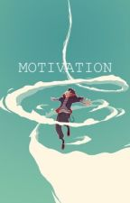 Motivation, Life Quotes, And Stuff That Makes You Go Hmmm... by confusedadult