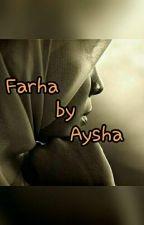FARHA by Aysha by Ummieta___