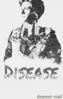 Disease » Niall Horan