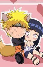 Naruto Oneshots! by mangareader90