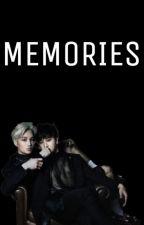 MEMORIES ••KS•• by Galletitas-Fics
