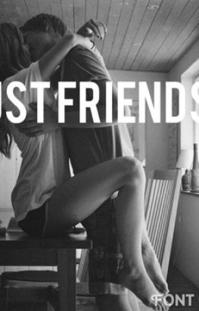 Just friends sex gif, mature sex over