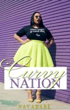 Curvy Nation by nayababe