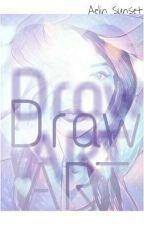 DRAW.ART. by MiriamIra