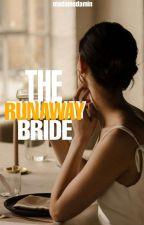 The Runaway Bride by madamedamin