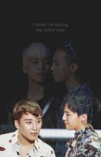 [Series] Me And You | Nyongtory by hello0510