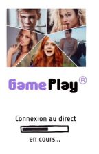 Game play® by mjmoonblue