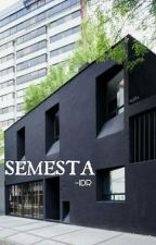 Semesta - IDR by Aullfx