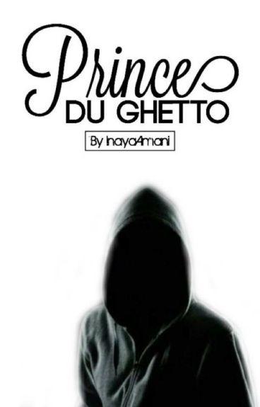 Prince Du Ghetto