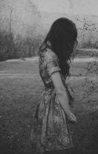 Si le désespoir m'attend là-bas, sur la rive  by CamillePuntheller