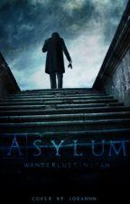 Asylum *jian* by wanderlustinjian