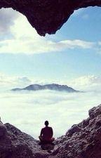 Gönül Dağımdam Kopanlar by hanaayaz