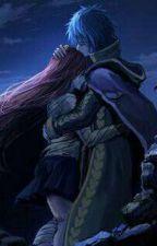 jerza: tôi yêu em mất rồi Scarlet by kira-hikari