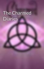 The Charmed Diaries by Mikaelsonchicka