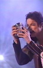 pictures and videos by Michaeljoejacksonrp2