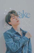 fake » pjm by yoongusi