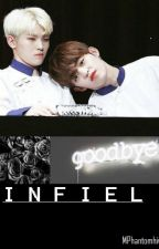 Infiel [Jicheol]  by MPhantomhive_