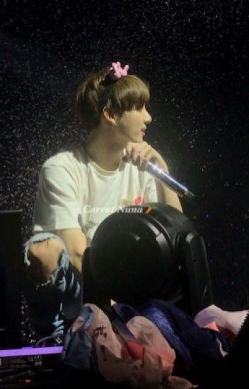 BTS Jungkook Imagines (Request Open)