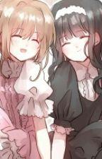 [ Fanfic CCS ] Khoảnh Khắc Ngọt Ngào by _Sakura_Ruki_TRC_