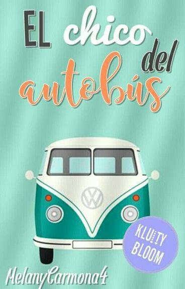 El Chico Del Autobús [#01]