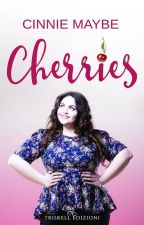 Cherries by Cinnie_Maybe