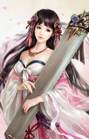 [full.xk,nữ cường] Nữ đặc công xuyên qua thành thiên kim thủ phú