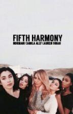 Fakty o Fifth Harmony by Nat_Shay