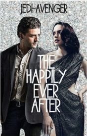 The Happily Ever After by broadwayfanandpeggy