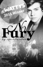 No Fury/ Harry Styles/ Italian Translation.  by NickaStyles