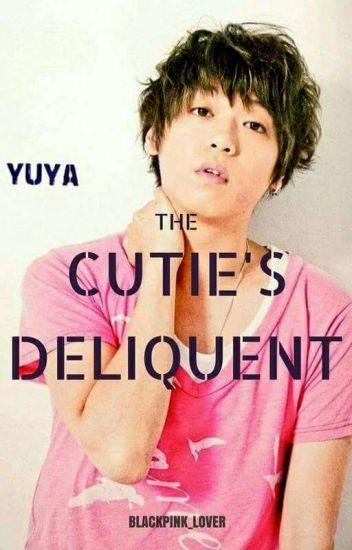 Cutie's Deliquent