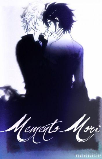 Memento Mori (MikaYuu)