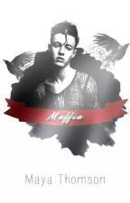 Maffia C.D. by magconboysfangirl2