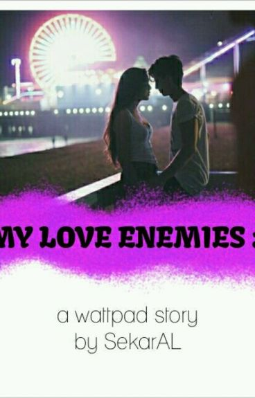 My Love Enemies Season 2