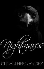 Nightmares by Midnight_Star