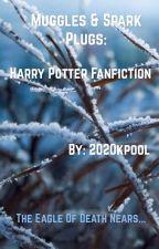 Muggles & Spark Plugs - Arthur Weasley  by 2020kpool