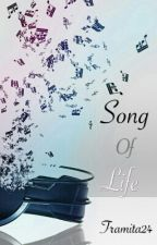 Song of life by Framita24