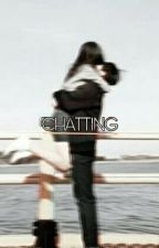 chatting kth by pidamnunmul