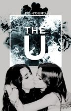 the u  »  camren by -yours