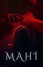 Rüya by rabiac