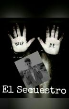 """El Secuestro"" (MattyBRaps Y Tn) by matty13b"